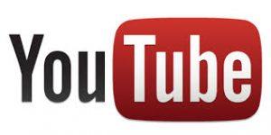 Youtubeで紹介されました「Mikasu-Channel」