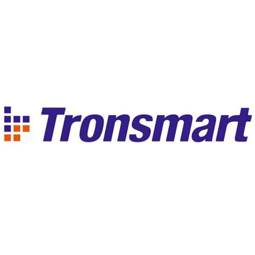 トランスマート