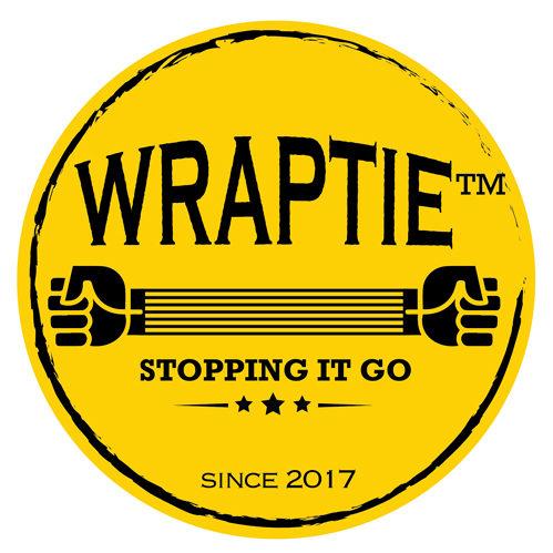 Wraptie